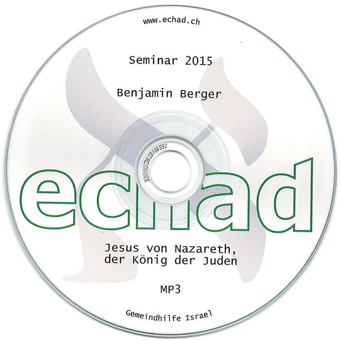 Jesus-von-Nazareth-MP3