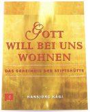Gott-will-bei-uns-Wohnen-Vorderseite Kopie