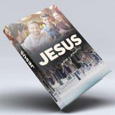 Jesus-ganz-anders-Hansjoerg-Kaegi-conv