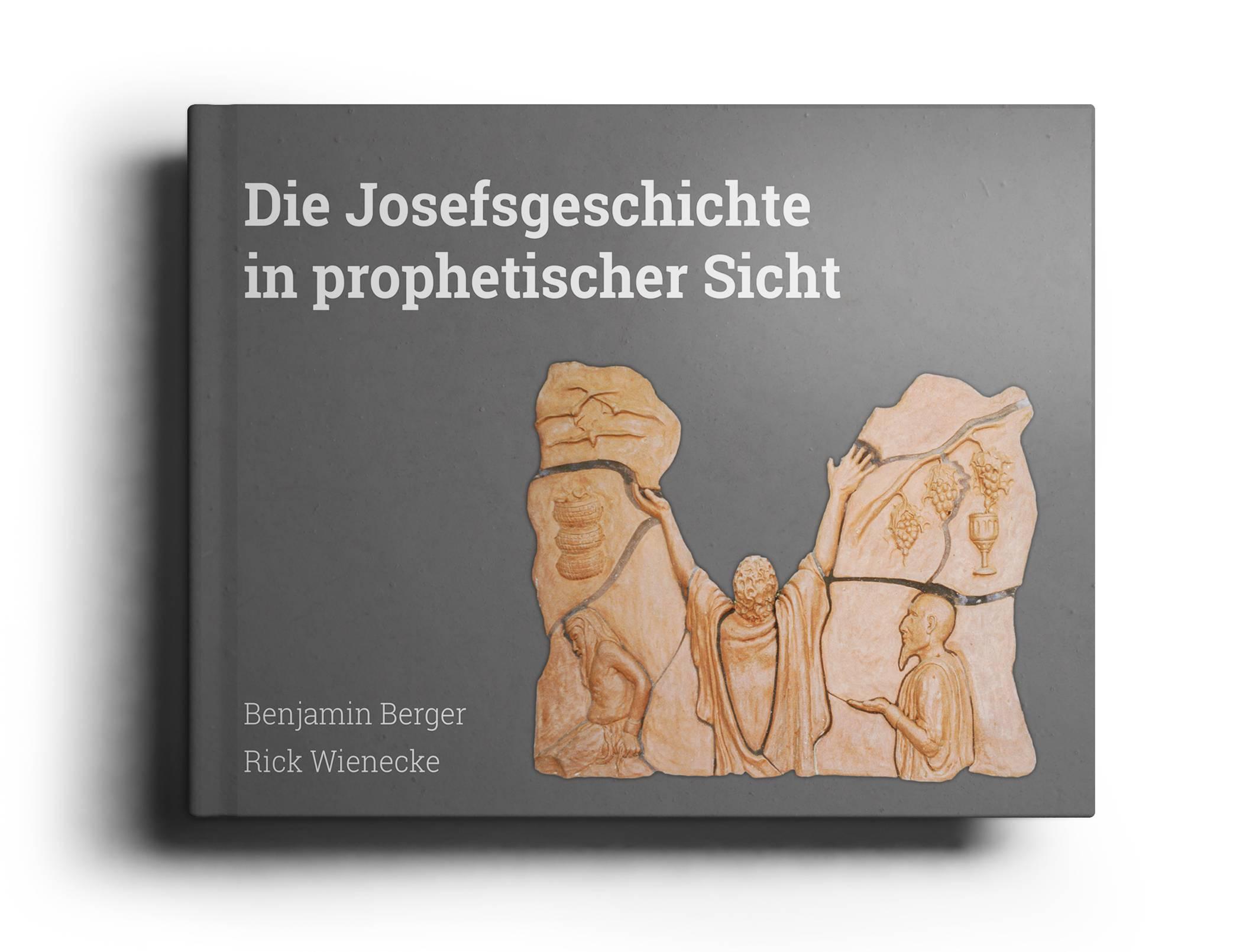 Echad-Verlag-Josefsgeschichte.Buch_